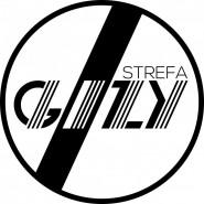 Strefa Gizy - Bartosz Zalewski