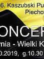 Koncert ku pamięci 66. KPP