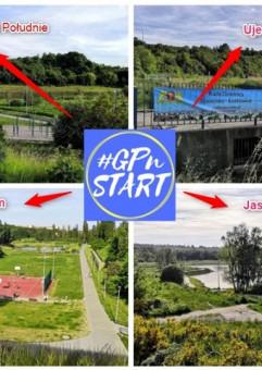 Gdańsk Południe na Start - otwarte treningi