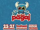 V Festiwal Trójmiejskich Improwizatorów - Podaj Pagaj