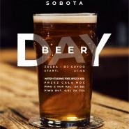 Beer Day // 19.10 @Autsajder