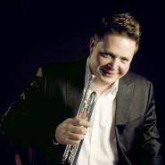 Muzyka znad Dunaju