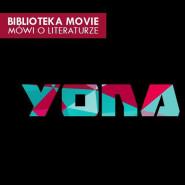 Yona - projekcja i debata