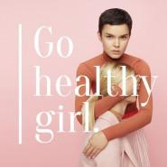 Go Healthy Girl x Politechnika Gdańska