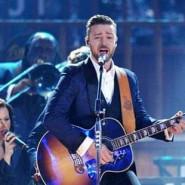 Tribute to Justin Timberlake