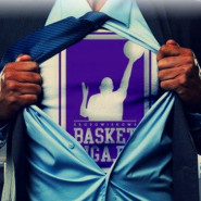 Basket Liga Trójmiasto - 1. tydzień