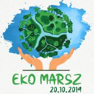 Eko-marsz dla rodzin z dziećmi