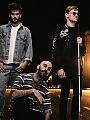 X Ambassadors - The Orion Tour