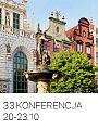 XXXIII Konferencja PRom