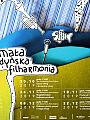 Mała Gdyńska Filharmonia - Gipsy Swing i Słoneczne Rytmy