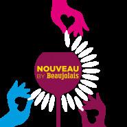 Święto Młodego Wina 2019 - Beaujolais Nouveau