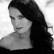 Joanna Bejm śpiewa wiersze Haliny Poświatowskiej