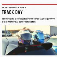 Track Day