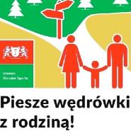 Piesze wędrówki z rodziną - Aktywuj się w Gdańsku, cz.17