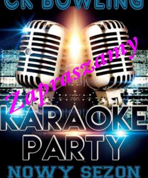 Karaoke 2019/20