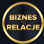 Biznes To Relacje - Business Networking Evening