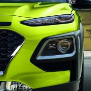 Wyjątkowe dni w Hyundai Margo