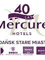 Menu Hotel Heveliusz 1979-1989