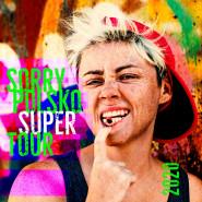 Maria Peszek - Sorry Polsko Super Tour