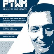 Festiwal Twórczości Wojciecha Młynarskiego