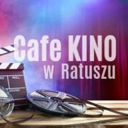 Cafe KINO w Ratuszu