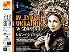 IV Tydzień Ukraiński