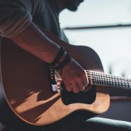 VI Pociąg do Muzyki - Poezja śpiewana