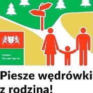 Piesze wędrówki z rodziną - Aktywuj się w Gdańsku, cz.18