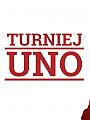 Turniej Uno