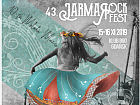 JarmaRock Fest