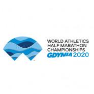 Mistrzostwa Świata w Półmaratonie IAAF 2020 - zmiana terminu