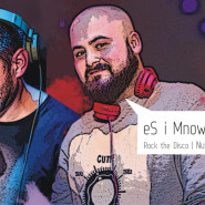 eS i Mnow