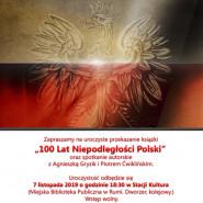 100 Lat Niepodległości Polski - Rumia