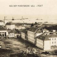 Dawno temu nad Bałtykiem - wystawa