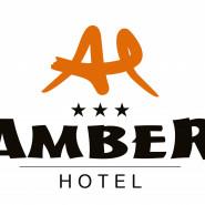 Bal Sylwestrowy w Hotelu Amber