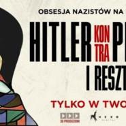 Hitler kontra Picasso i reszta - Art Beats