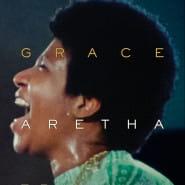 Amazing Grace - pokazy specjalne