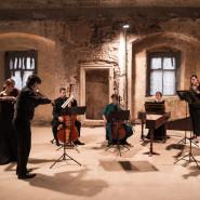 Koncert Bałtycki