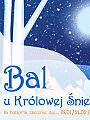 Bal u Królowej Śniegu