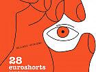 Festiwal Euroshorts 2019