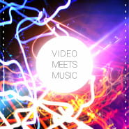 Video Meets Music // Dj Mamut