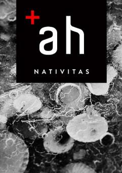 Actus Humanus / Nativitas 2019