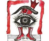 XXI Festiwal Sztuk Autorskich i Adaptacji Windowisko