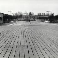 Wykład Roberta Chrzanowskiego - Grudzień'70 w Sopocie