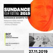 Sundance Shorts Tour 2019. Najlepsze krótkie metraże z kultowego festiwalu