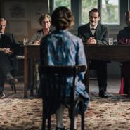 Tydzień Filmu Niemieckiego 2019