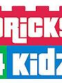 LEGO niedziela na 32 piętrze - SuperHeroes
