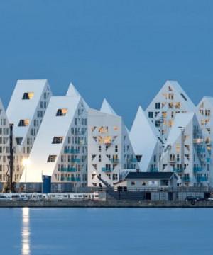 4. Nordic Focus Festival 2019: Future living. Duńskie miasta przyszłości
