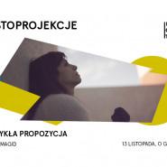 Miastoprojekcje: dorobek Luisa Barragána