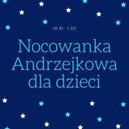 Nocowanka Andrzejkowa
